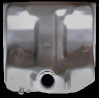 97 99 Lumina Monte Carlo 17 Gal W O Pan In Tank Rust Repair Panels