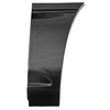 3082141L - 2002-2006 Avalanche Quarter Panel Lower Front Section Driver Side