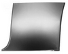 T3798141L - 1996-2000 Town & Country Front Lower Section of Quarter Panel Drivers Side